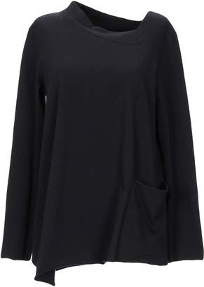 Corinna Caon T-shirts - Item 12353815DS