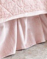 Amity Home Full Simona Dust Skirt