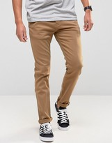 Firetrap Slim Fit Chinos