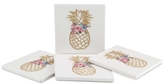 Thirstystone Fruit of the Spirit 4-Pc. Coaster Set