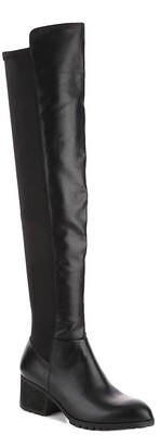Charles by Charles David Reason Over the Knee Boot