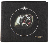 Givenchy Billfold Wallet