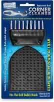 Bed Bath & Beyond Grill Daddy™ Replacement Corner Cleaner Brush GB70792