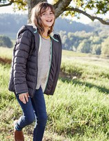 Boden Padded Jacket