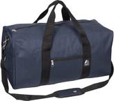 Everest Medium Gear Bag (Set of 2)