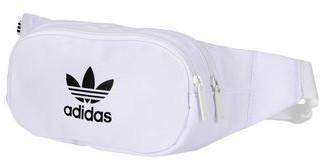 adidas ESSENTIAL CBODY Backpacks & Bum bags