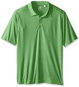 Cutter & Buck Men's Big-Tall Cb Drytec Northgate Polo Shirt
