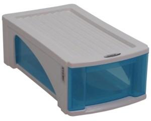 Taurus B5 Designer Single Stackable Drawer Storage