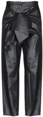 Krizia Casual trouser
