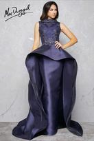Mac Duggal Couture Dresses Style 80670D