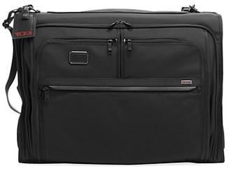 Tumi Alpha Classic Garment Bag