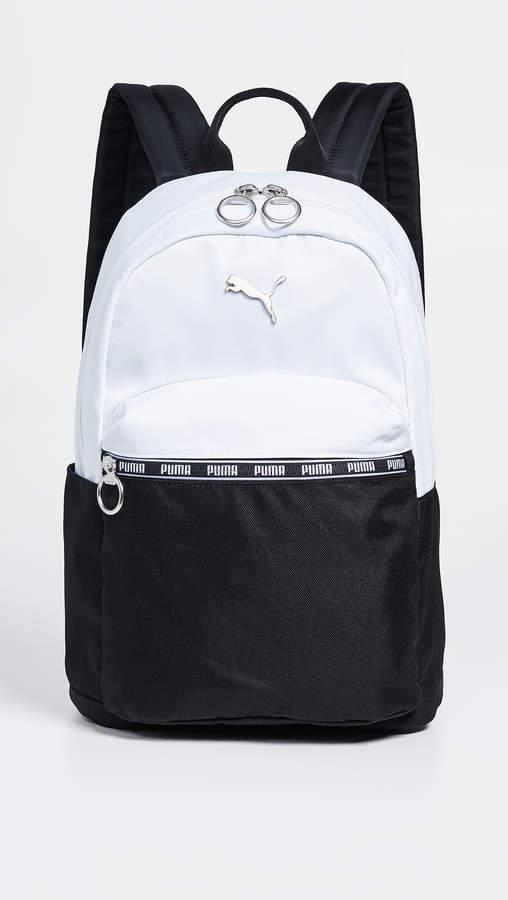 bdc95fec617f Mini Series Backpack