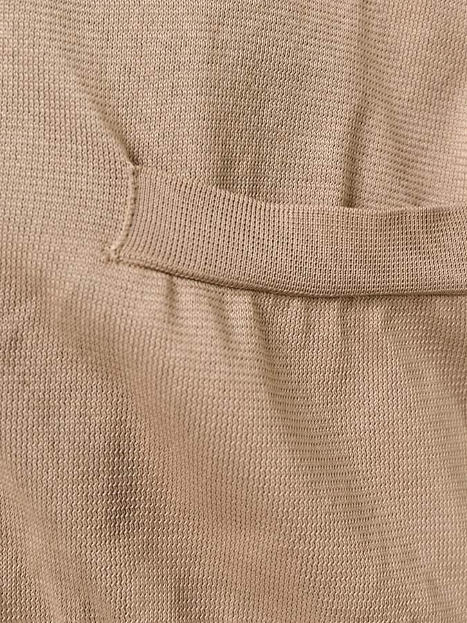 Golden Goose Deluxe Brand oversized cardigan