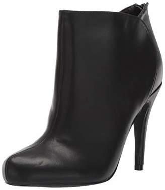Michael Antonio Women's Maddox Ankle Boot