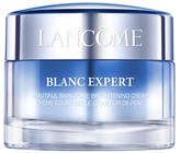 Lancôme Blanc Expert Beautiful Skin Tone Brightening Cream