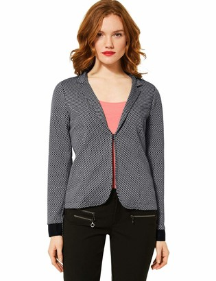 Street One Women's 211254 Blazer