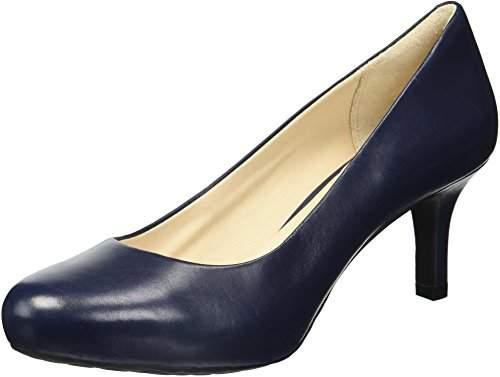 Rockport Bootie Pour Chaya Chaussures Tf UzqSpMV