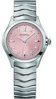 Ebel Ladies New Wave Diamond Watch 1216217