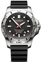 Victorinox Men's 241733.1 - I.N.O.X. Pro Diver Watch