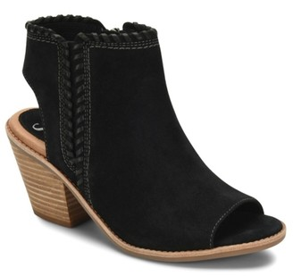 Sofft Maleigha Bootie