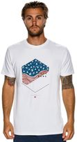 Billabong Enter Ss Tee