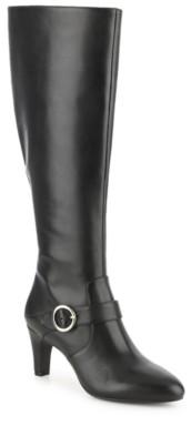 Bandolino Wontell Boot