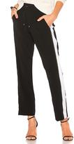 Kenzo Jogpant in Black. - size 36/2 (also in 38/4)