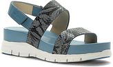 Cole Haan Women's Zerogrand Slide Sandal