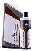 DS Laboratories Revita.Cor Conditioner (500ml)