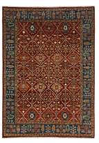 Bloomingdale's Adina Collection Oriental Rug, 5'1 x 7'1