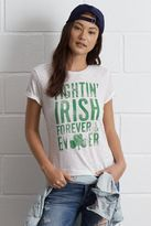Tailgate Fightin' Irish T-Shirt