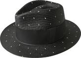 Bailey Of Hollywood Men's Tor Fedora 22768BH