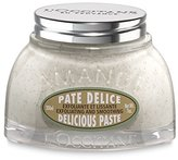 L'Occitane Almond Delicious Paste, 7 fl. oz.