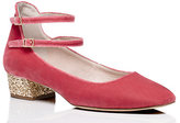 Kate Spade Marcellina heels