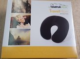 Tempur-Pedic The NeckSupport by Travel Pillow