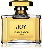 Jean Patou Joy Eau de Parfum, 1.0 oz.