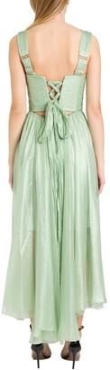 Maria Lucia Hohan Sorena Dress
