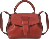 Lancel Charlie Nano Bag