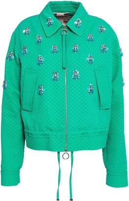 Emilio Pucci Suit jackets