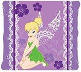 Disney Tinkerbell 'Petite Pixie' Pillow