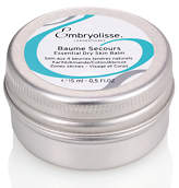 Embryolisse Essential Dry Skin Balm 15ml