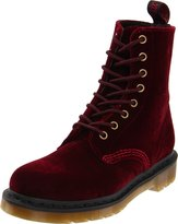 Dr. Martens Women's Page Boot