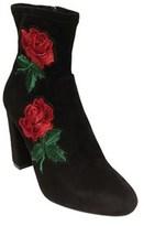 Steve Madden Women's Edition Ankle Boot.