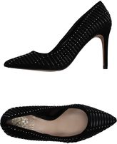 Vince Camuto Pumps - Item 11156534