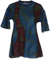 M Missoni Sweaters - Item 39767395