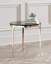 Interlude Home Uriel Side Table