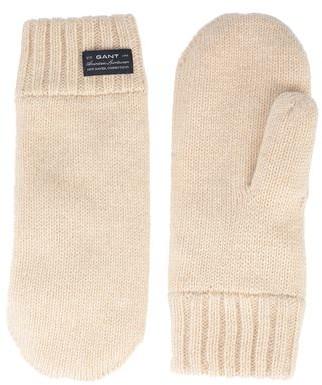 Gant Gloves