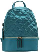 Call it SPRING CADOREVEN Rucksack teal