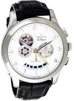 Zenith Grande Class XXT Watch