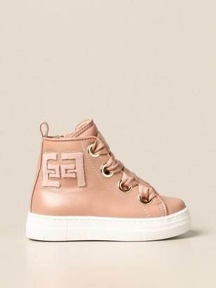 Elisabetta Franchi Shoes Kids